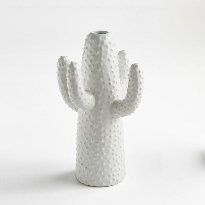 Vase H29cm design M. Michielssen Serax, Cactus  AM.PM image 0