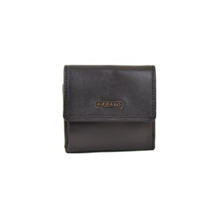 pas cher pour réduction 2ebfd d1c16 Porte-monnaie Homme cuir