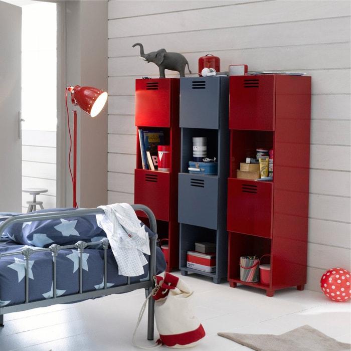 hiba column unit la redoute interieurs la redoute. Black Bedroom Furniture Sets. Home Design Ideas