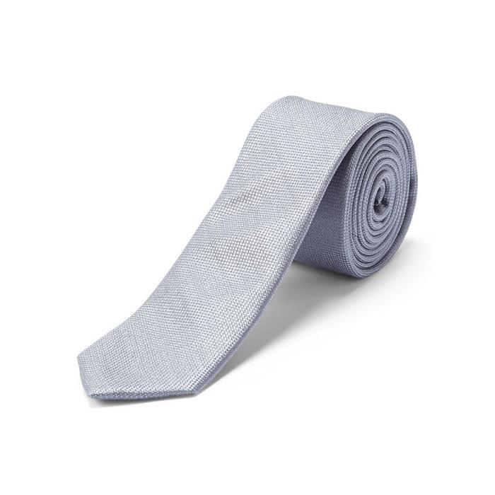 Cravate sel Avec Paypal Bas Prix xDr5sZGY