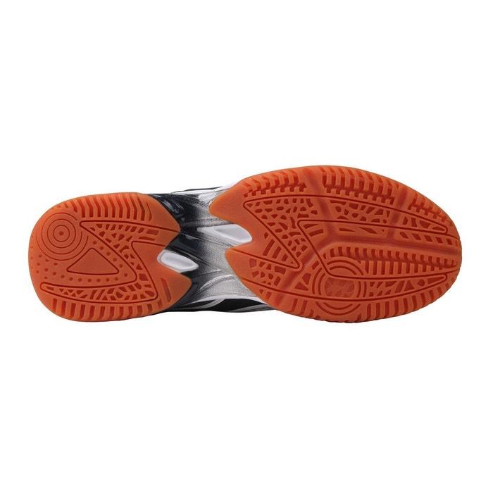 Chaussures de sport en salles Dunlop