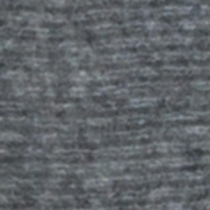 La Chaqueta larga Collections punto Redoute jaspeado de qEBr4q1