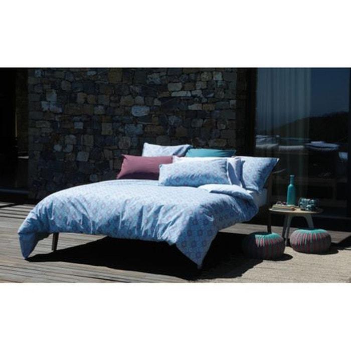 housse de couette namita sky jalla la redoute. Black Bedroom Furniture Sets. Home Design Ideas