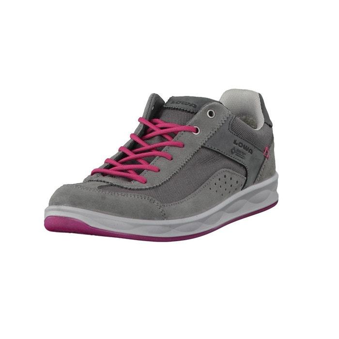 Vente Frais D'expédition Bas Prix Chaussures de course san luis gtx® lo ws 320804 De Nouveaux Styles GCMsUzR