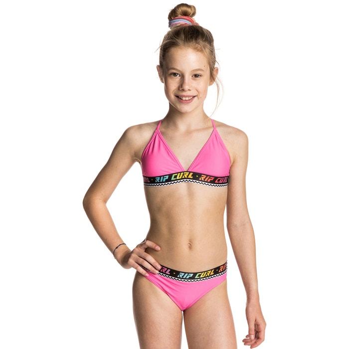 Bikini, 8-16 Years  RIP CURL image 0