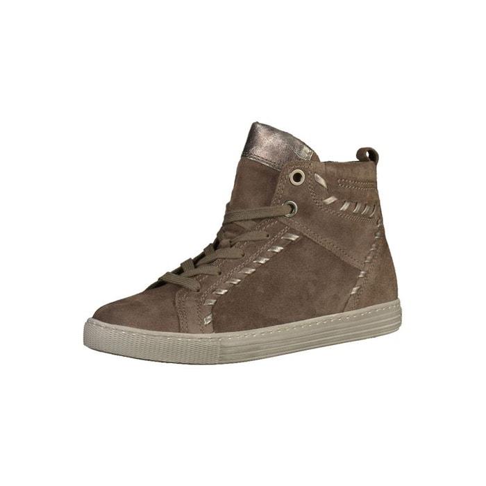 Sneaker  anthrazit Gabor  La Redoute