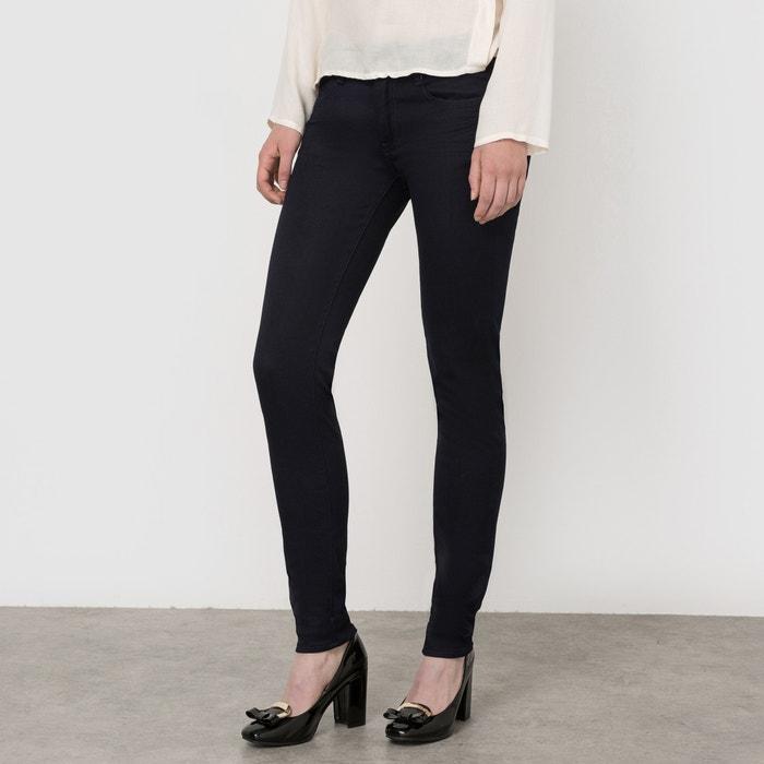 Image Skinny jeans LE TEMPS DES CERISES