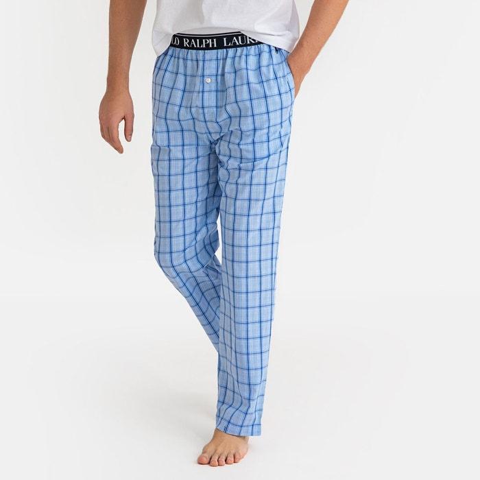 en ligne ici éclatant en ligne à la vente Vêtement homme pas cher - La Redoute Outlet POLO RALPH ...