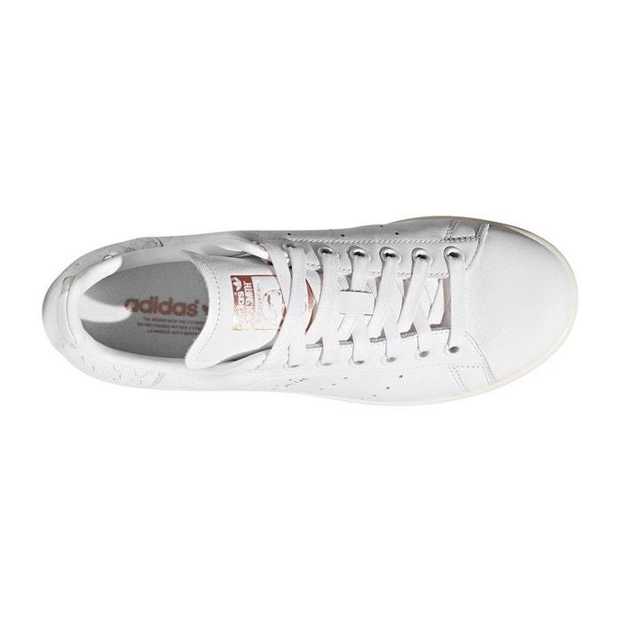 Adidas stan smith w cq2810 blanc Adidas Originals