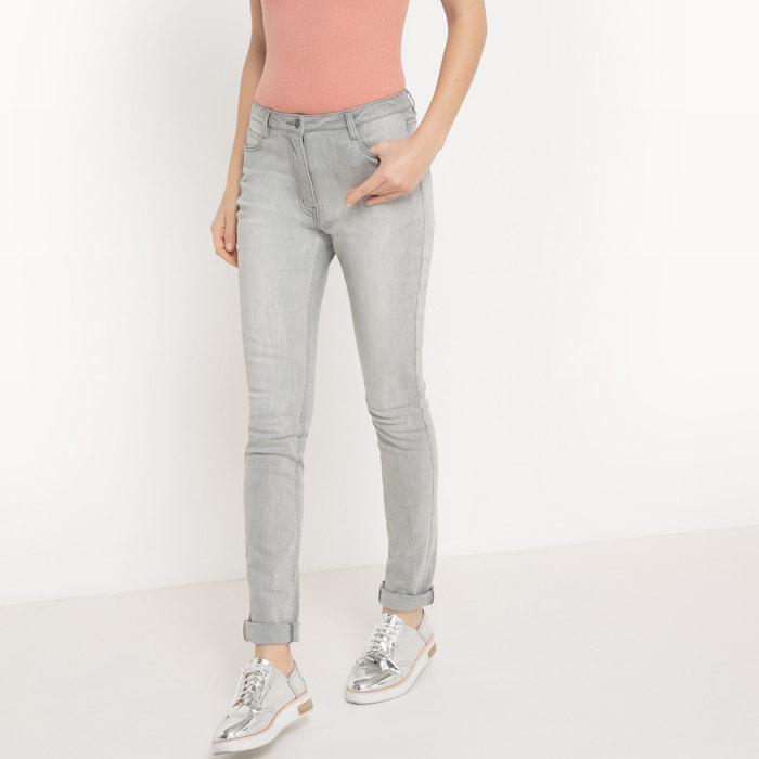 Image Basic Jeans R studio