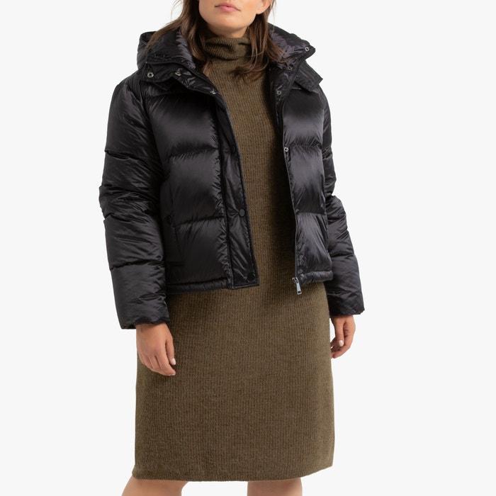 low priced fe113 2cf05 Piumini taglie comode da donna | La Redoute