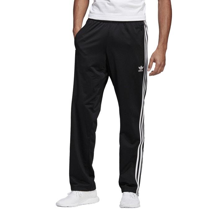 pantaloni firebird adidas
