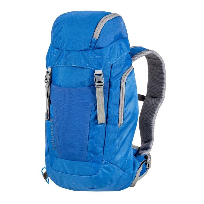 Access 22l bleu cobalt blue Lafuma | La Redoute Vente Énorme Surprise Acheter En Ligne Authentique vente Vente Frais D'expédition Bas Prix kvr4nfiLvT