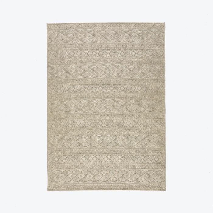 Alfombra tapetto crudo la redoute interieurs la redoute - La redoute alfombras ...