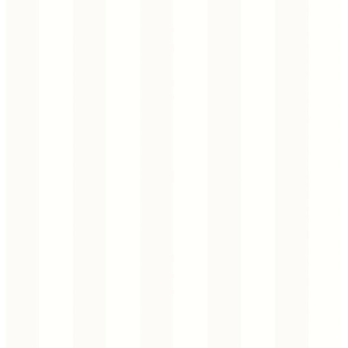 Superfresco Easy Papier Peint Intisse Luxe Rayures Blanc 10 M X 52