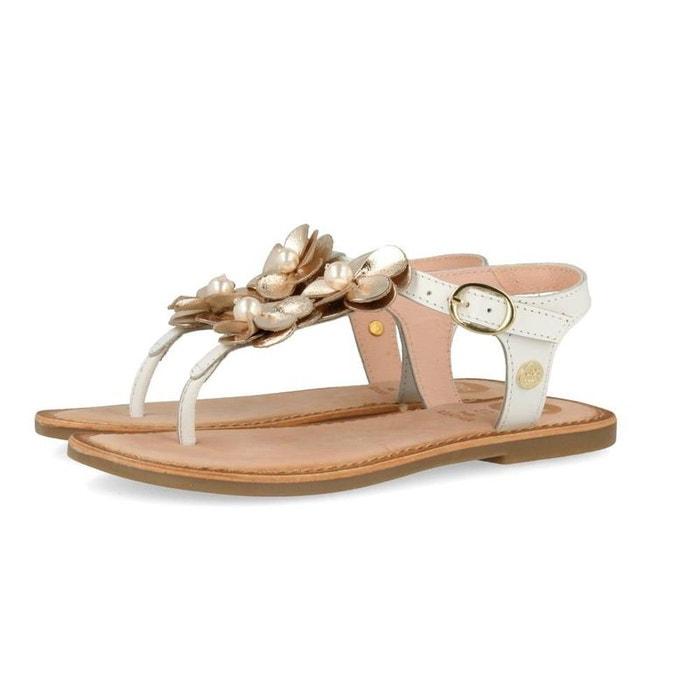 16 3 3La Sandales Chaussures Enfant Redoute Fille Anspage XiPTkOZwu