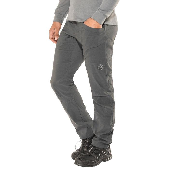 Talus Pantalon Homme Long Gris 2hdie9ybwe USzpqMVLG