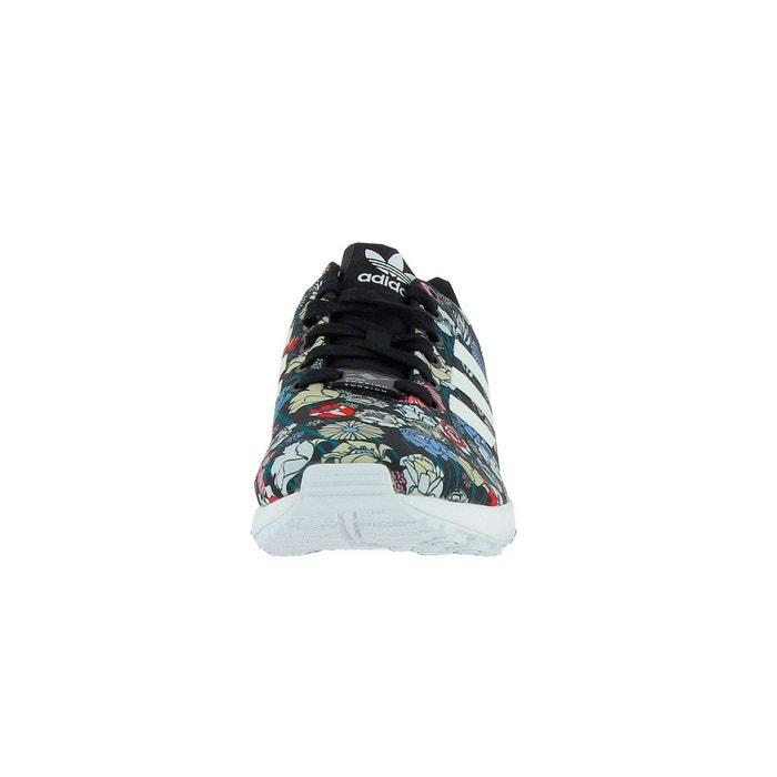 Basket adidas originals zx flux - bb5052 noir Adidas Originals