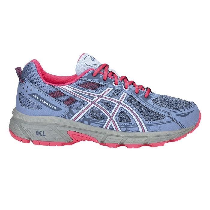 Chaussures GEL VENTURE 6 GS