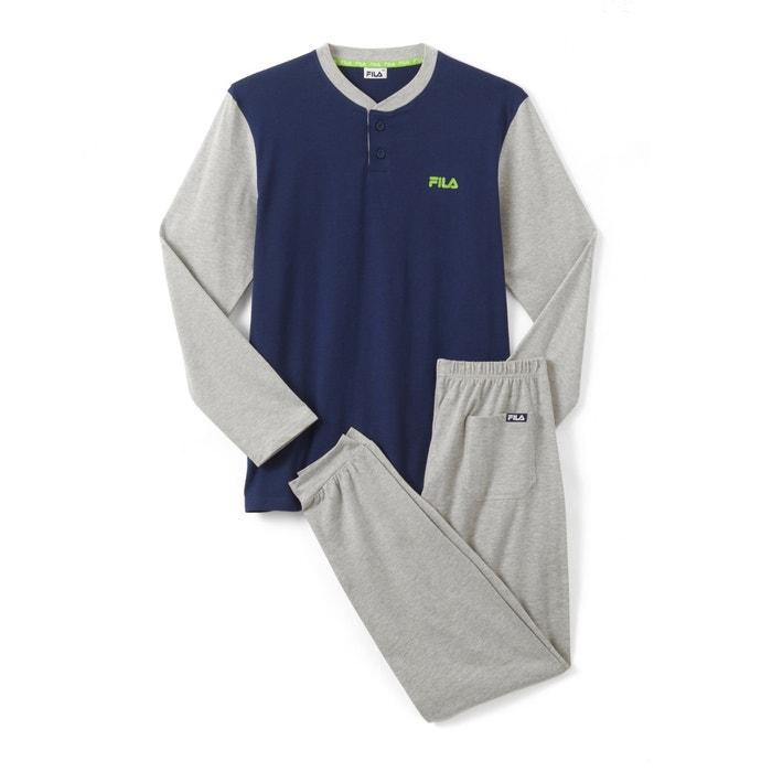 afbeelding Pyjama FILA