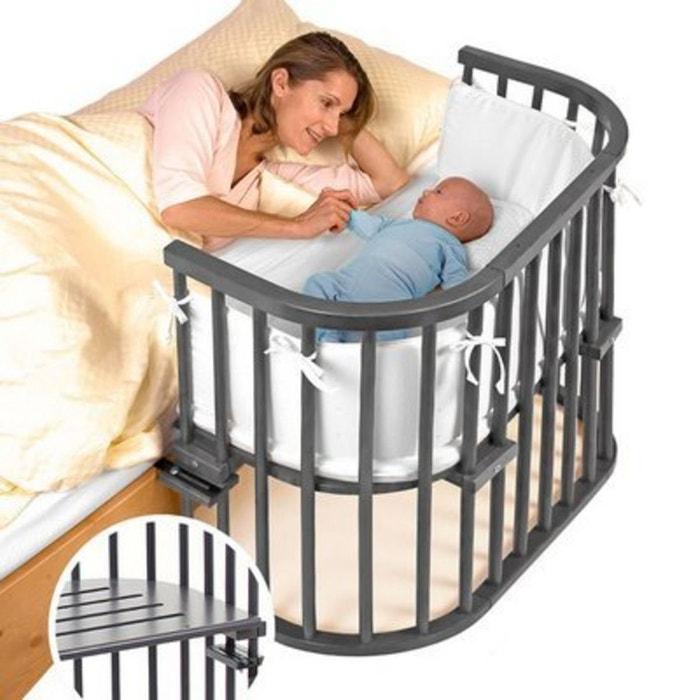 "BABYBAY® Le lit cododo ""Original"" lit bébé BABYBAY"
