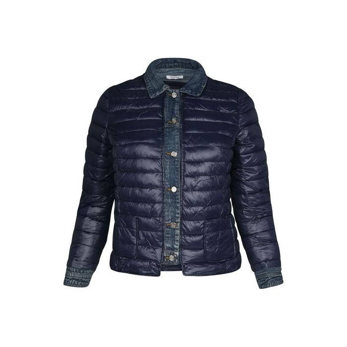 Redoute Bleu La Avec Doudoune Paprika Jeans wEUxTX6q8 0625cd0d0fe