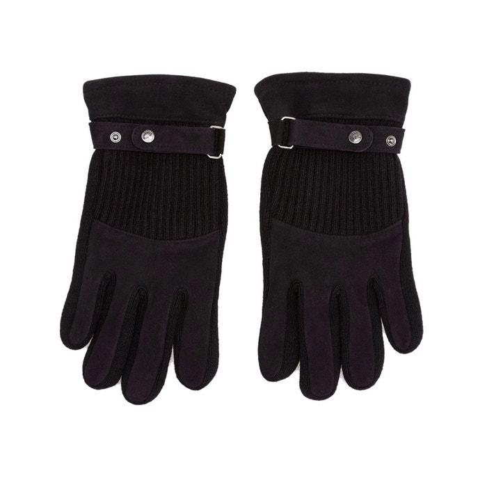 gants timberland
