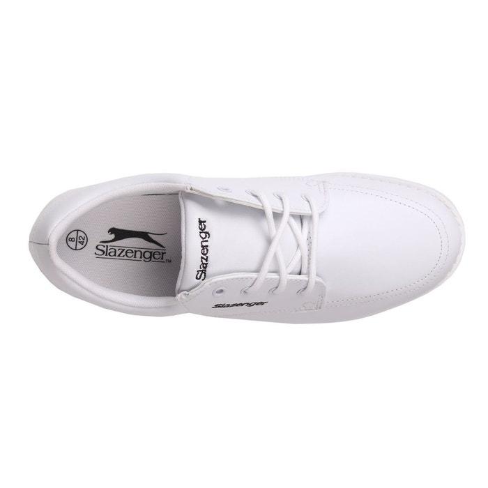 Chaussures de bowling Slazenger