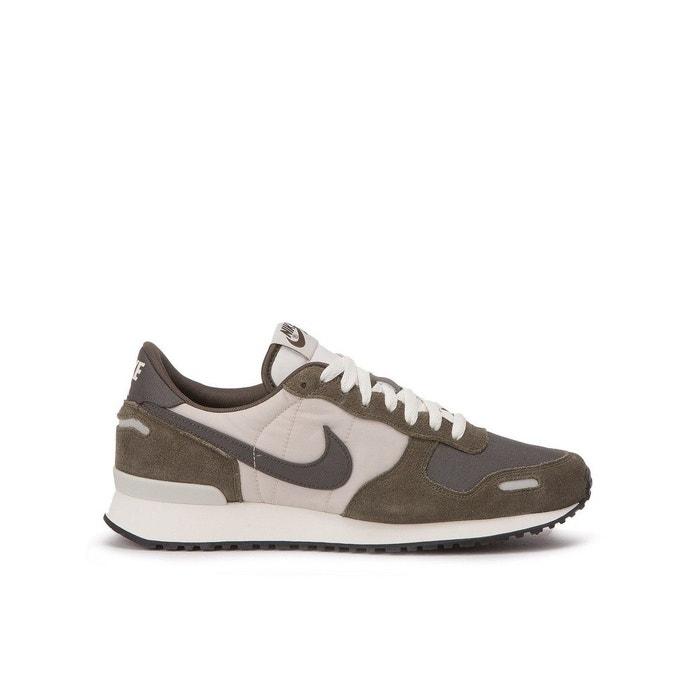 7433f77060 Basket nike air vortex - 903896-006 kaki Nike   La Redoute