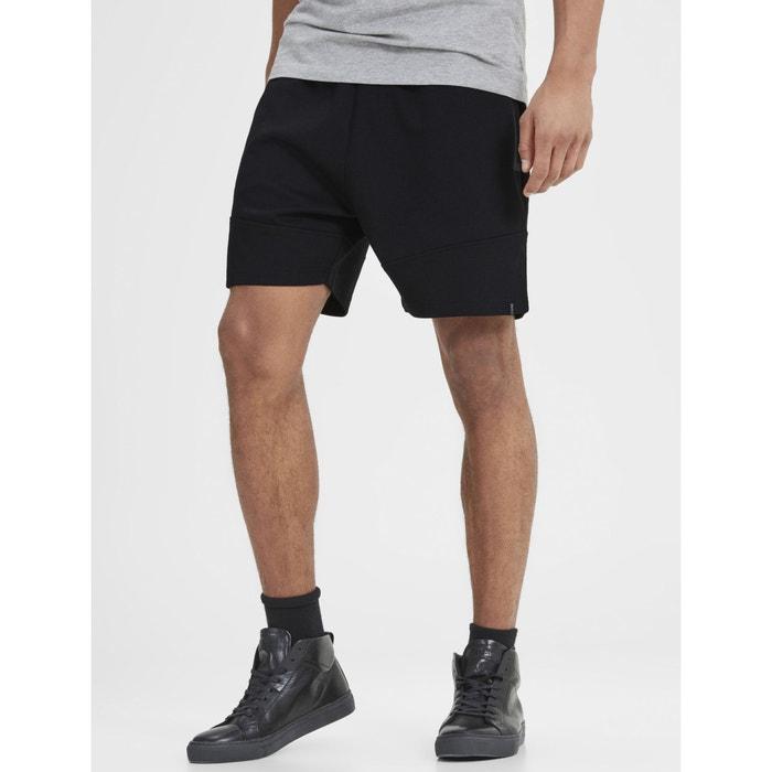 Shorts sportivi Jcowill  JACK & JONES image 0