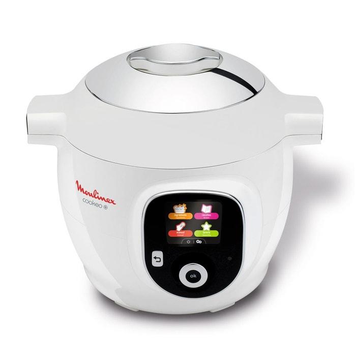 vente chaude en ligne d63f0 986b0 Cookeo + 150 recettes CE851100