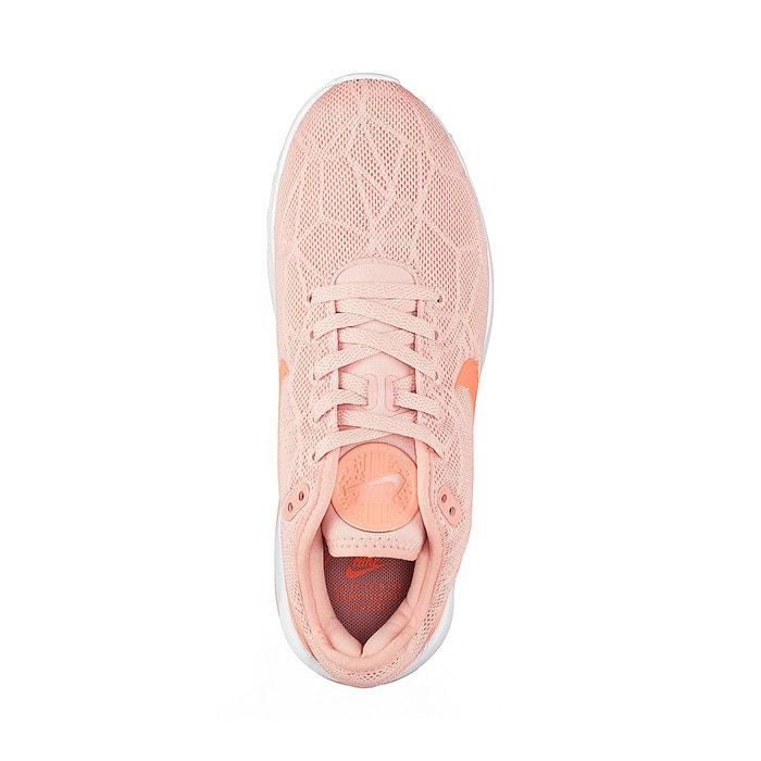 Baskets Ld Runner Lw, Corail