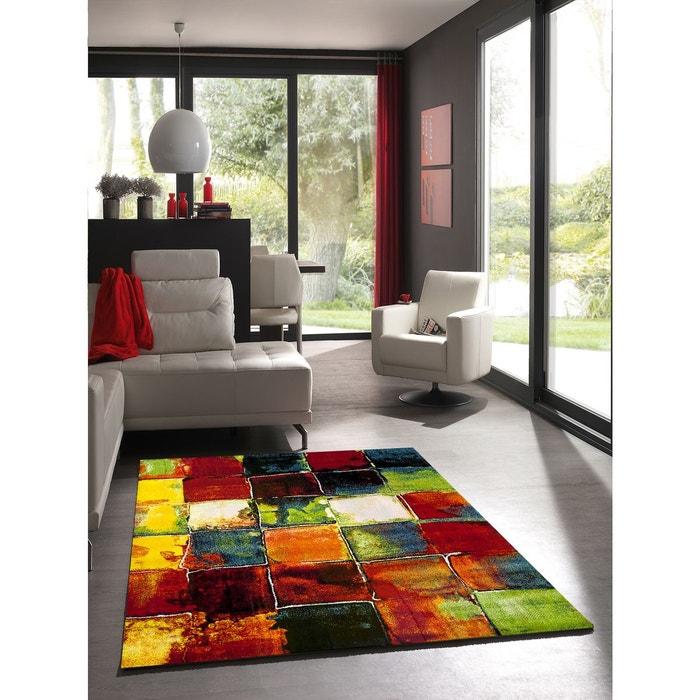 tapis belo tapis moderne par unamourdetapis un amour de tapis la redoute. Black Bedroom Furniture Sets. Home Design Ideas