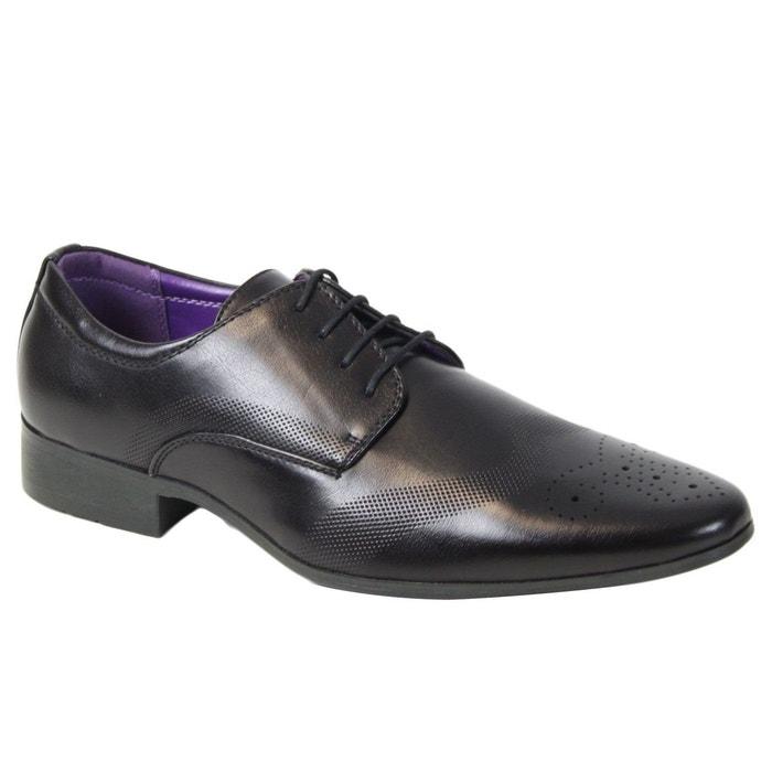 low priced da105 a8402 Chaussures elo187 Kebello La Redoute GH8HUA1Z - destrainspourtous.fr