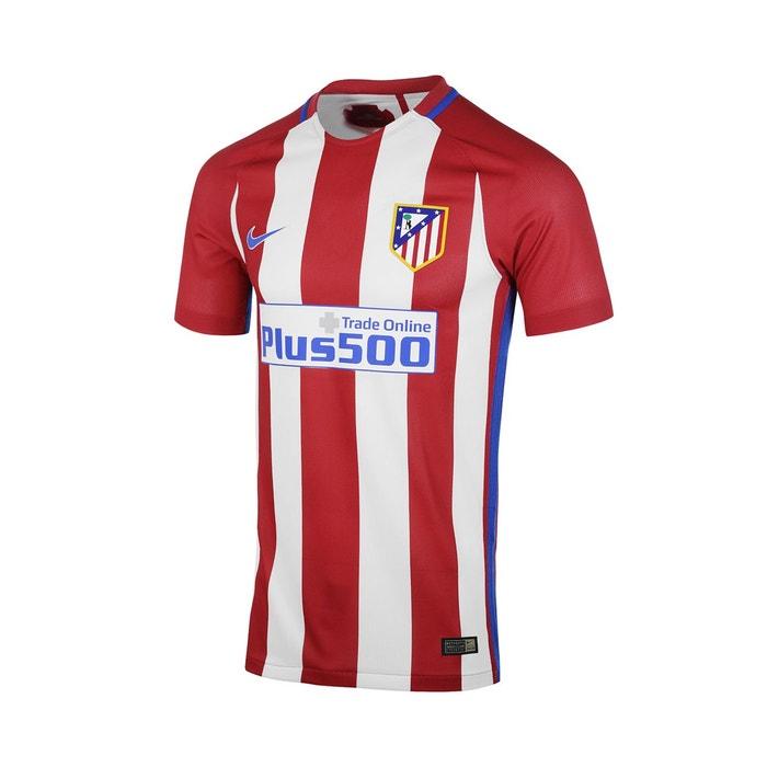 vetement Atlético de Madrid Tenue de match