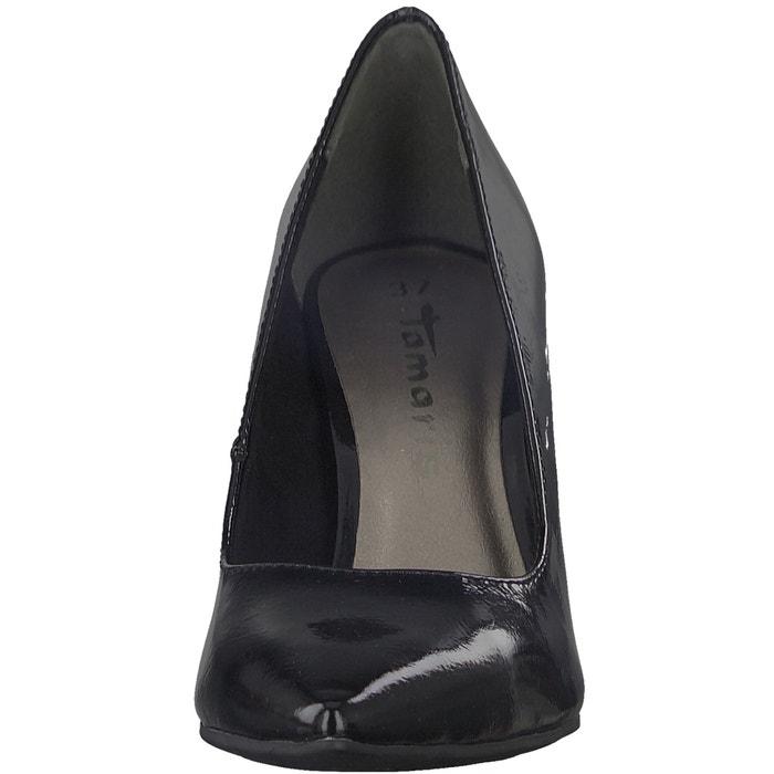de TAMARIS tac Seagull Zapatos de charol 243;n 4wvA1