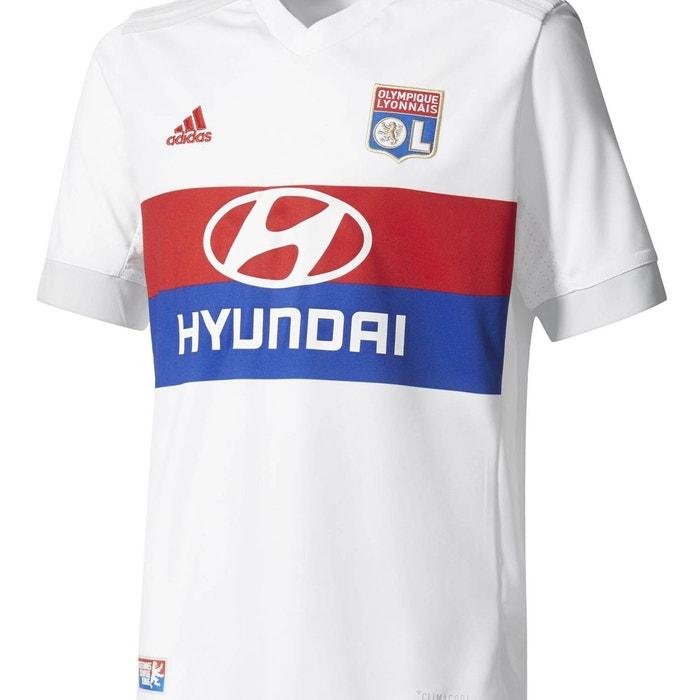 Maillot Olympique Lyonnais Enfant