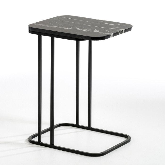 Tavolino Trebor design E. Gallina  AM.PM. image 0