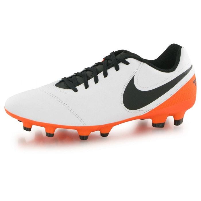 Genio FgChaussures Nike Tiempo Leather uTF1Jc5Kl3