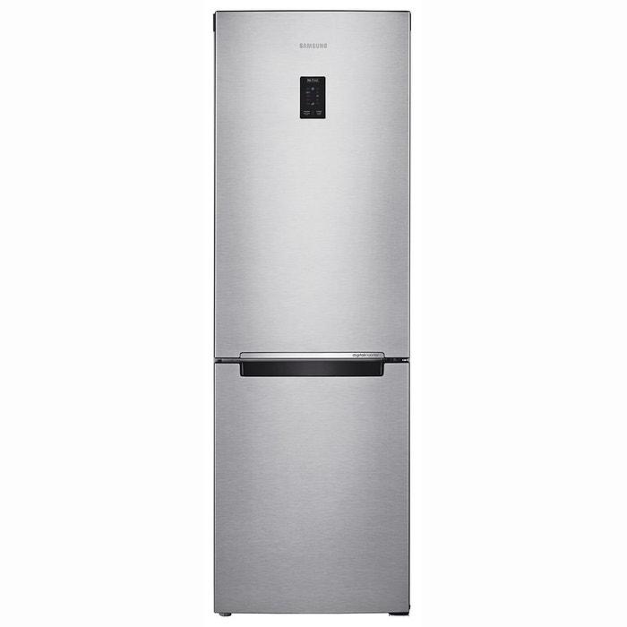 Réfrigérateur combiné RB33J3200SA/EF