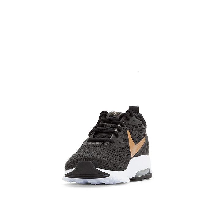 5a4b60ec2b Air max 16 ul trainers , black, Nike | La Redoute