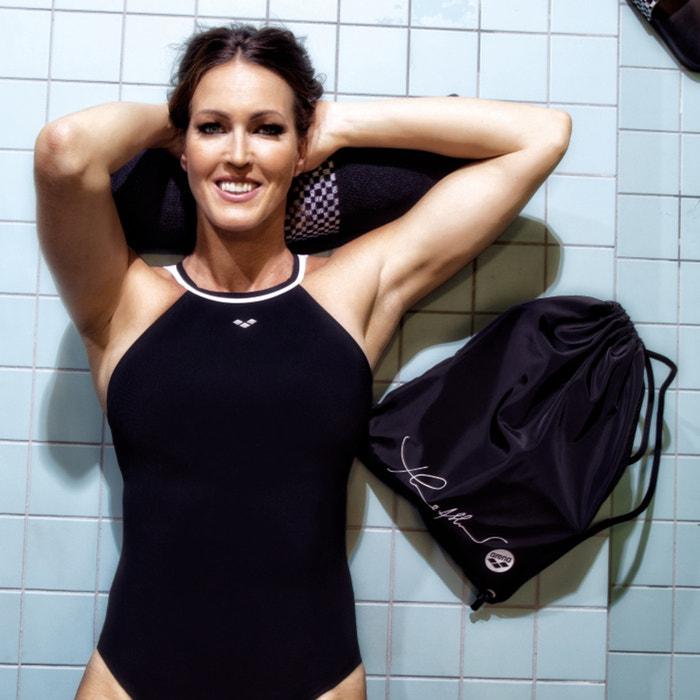 efecto Ba con para ARENA adelgazante ador piscina wa1nTP