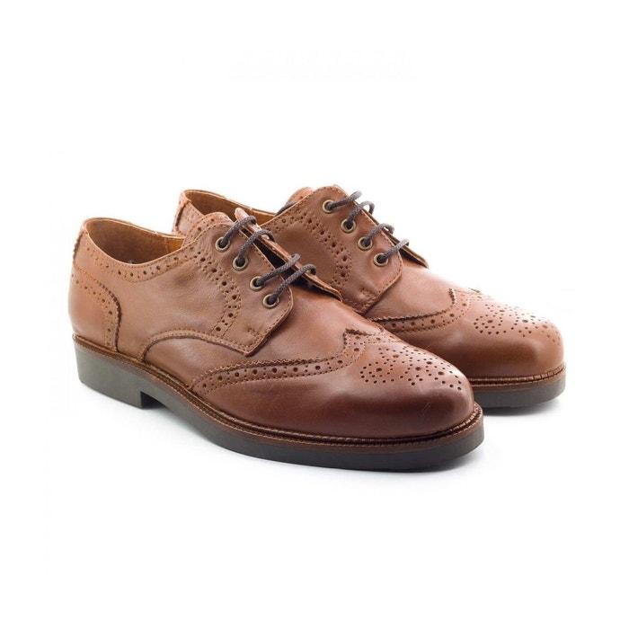 Padders Karla Femme Casual Chaussures 3 UK/36 EU Rouge v6o19n
