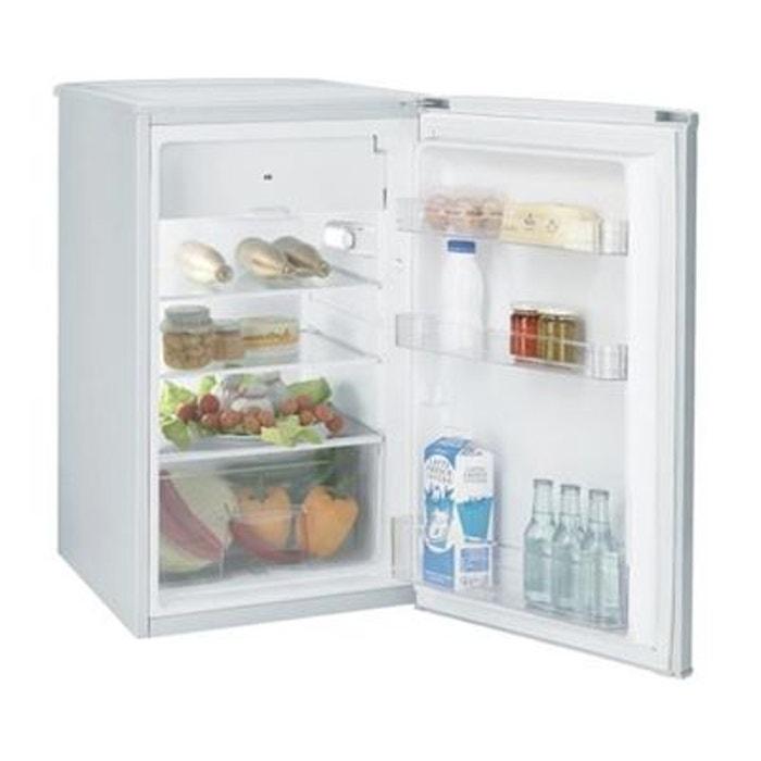 Réfrigérateur table top CCTOS502WH CANDY