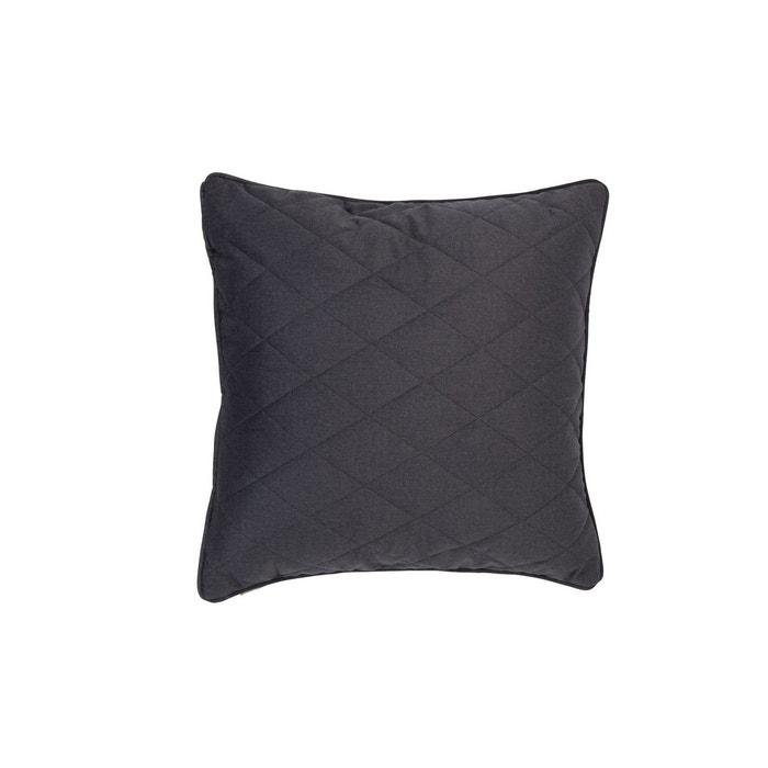 coussin design diamond zuiver la redoute. Black Bedroom Furniture Sets. Home Design Ideas