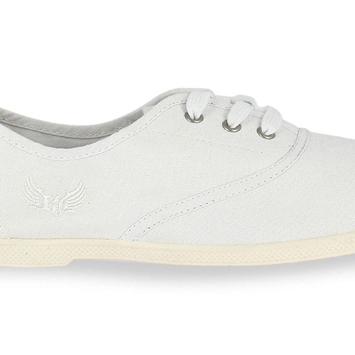 Fily - Chaussures De Sport Pour Femmes / Rose Kaporal 6O55S9YQY