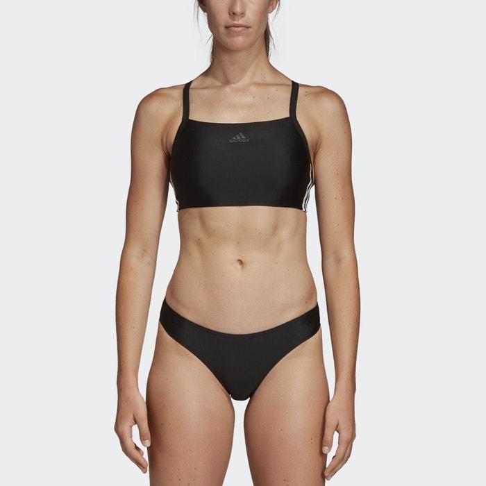 costume donna adidas piscina