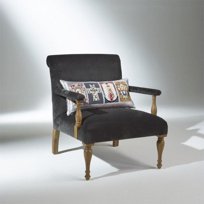 chaise de lecture latest fauteuil lecture coin lecture colombes chaise inoui fauteuil de jardin. Black Bedroom Furniture Sets. Home Design Ideas