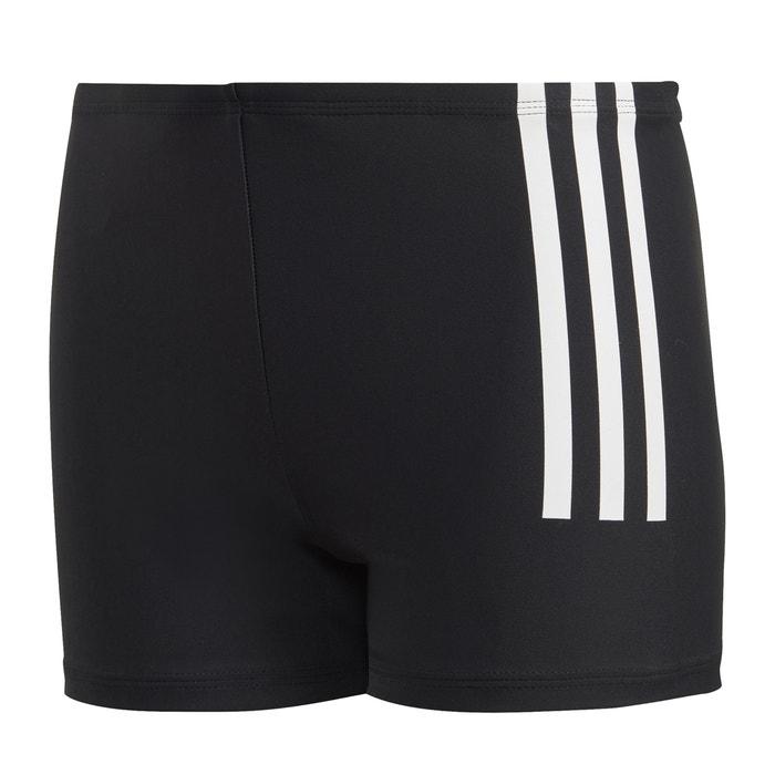 5b4ef0b54b60 Swim shorts