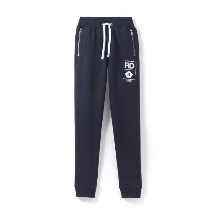 Image Pantalon de sport 10- 16 ans REDSKINS® REDSKINS